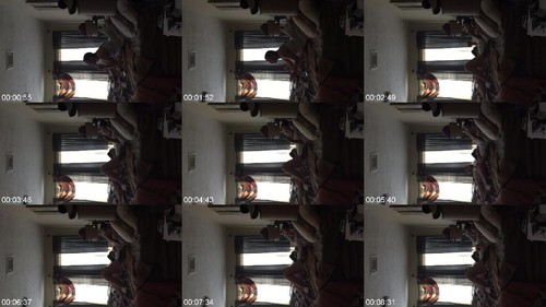 0702 Spy Blonde Girlfriend Smoking And Fingering Pussy On The Bed m - Blonde Girlfriend Smoking And Fingering Pussy On The Bed / SpyCam Sex Video