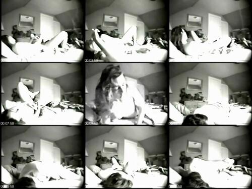 [Image: 0714_Spy_Caught_Mum_Masturbating_In_Her_Bedroom_m.jpg]