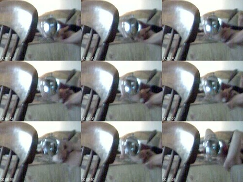 0800 Spy Hidden Camera Masturbation In Front Of Mirror m - Hidden Camera Masturbation In Front Of Mirror / SpyCam Sex Video
