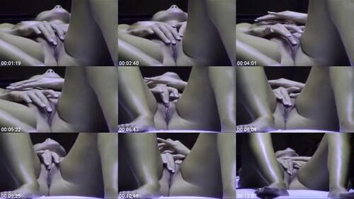 0796 Spy Girl Wet Pussy Masturbates In A Solarium m - Girl Wet Pussy Masturbates In A Solarium / SpyCam Sex Video