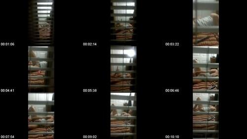 0816 Spy Hidden Masturbation Tru Window m - Hidden Masturbation Tru Window / SpyCam Sex Video