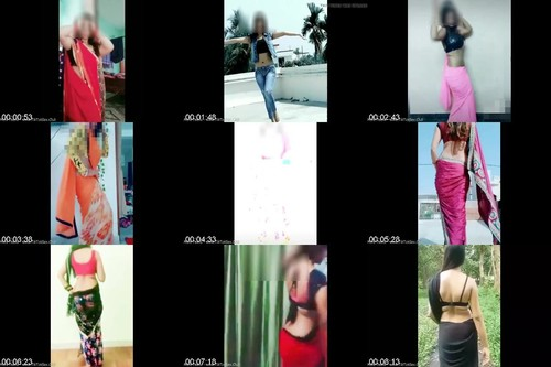 0063 TT Aarti Aur Mere Tiktok Teen Videos. Ramzan Se Phele Banaye The m - Aarti Aur Mere Tiktok Teen Videos.. Ramzan Se Phele Banaye The [480p / 121.32 MB]