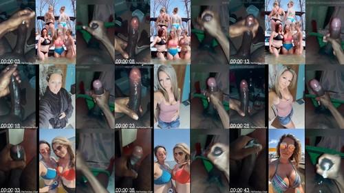 0100 TT Little Tiktok Pussy Milf Bbc Babecock m - Little Tiktok Pussy Milf Bbc Babecock [720p / 29.03 MB]