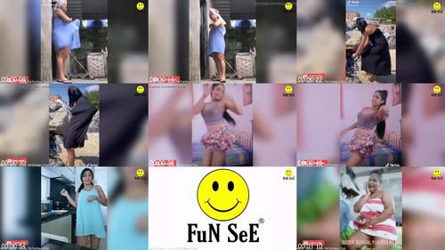 0108 TT Sex Tik Tok Teen Girl Show m - Sex Tik Tok Teen Girl Show [720p / 38.92 MB]