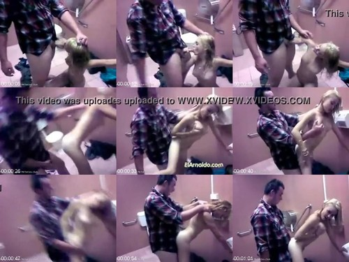 0143 TT Party Hard Drinking m - Party Hard Drinking [480p / 15.34 MB]
