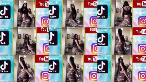 [Image: 0195_TT_Jailyne_Ojeda_Tiktok_Sex_Video_m.jpg]