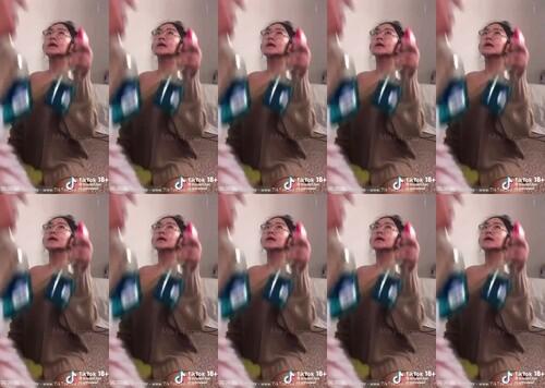 0055 TTN Hot Asian Naked Girl On Young Girl Tiktok 14 m - Hot Asian Naked Girl On Young Girl Tiktok #14 [1080p / 4.89 MB]