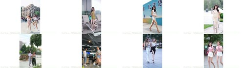 [Image: 0005_TTY_Asian_Girls_TikTok_Teens_Cute_Hot_Videos_m.jpg]