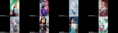 0020 TTY Latest Tamil Double Meaning TikTok Teens Videos m - Latest Tamil Double Meaning TikTok Teens Videos [720p / 40.4 MB]