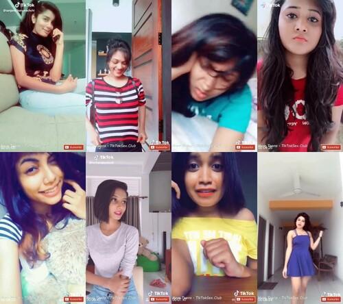 0037 TTY Sri Lankan Most Beautiful Girls In TikTok Pussy  1 m - Sri Lankan Most Beautiful Girls In TikTok Pussy  1 [1280p / 126.94 MB]