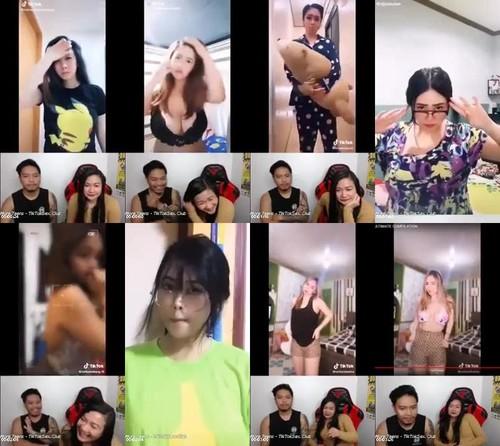 0065 TTY My Heart Went Oops Jowa Reaction Video m - My Heart Went Oops Jowa Reaction Video [360p / 52.38 MB]