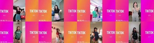 0072 TTY TikTok Teens Dance 2019 Part 2 m - TikTok Teens Dance 2019 Part 2 [1080p / 23.38 MB]