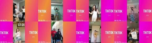 0071 TTY TikTok Teens Dance 2019 m - TikTok Teens Dance 2019 [1080p / 46.92 MB]