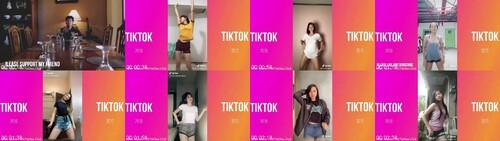 0073 TTY TikTok Teens Dance 2019 Part 3 m - TikTok Teens Dance 2019 Part 3 [1080p / 33.23 MB]