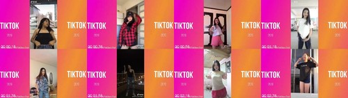0074 TTY TikTok Teens Dance 2019 Part 4 m - TikTok Teens Dance 2019 Part 4 [1080p / 32.31 MB]