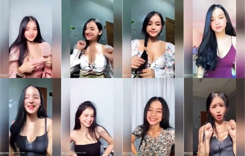 0082 TTY Sexy And Pretty Shes Only 15 Years Old TikTok Teens m - Sexy And Pretty She's Only 15 Years Old TikTok Teens [480p / 37.58 MB]