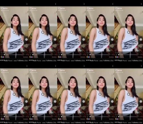 0029 TTnN Tina Benitez Hot Young Teen Tik Tok Challenge Nagazza m - Tina Benitez Hot Young Teen Tik Tok Challenge Nagazza [1080p / 3.87 MB]