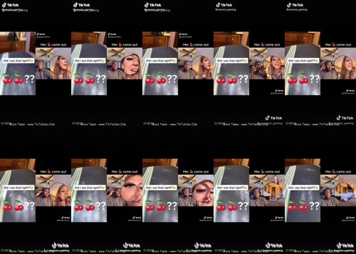 0053 TTnN Hot Small Tit Young Girl Tiktok Boii m - Hot Small Tit Young Girl Tiktok Boii [720p / 3.43 MB]