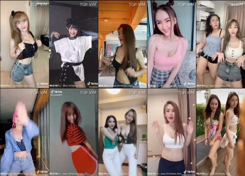 0014 AT Tik Tok Teens Cute Hot Sexy Girl New Video Tik Tok Teens China Cute Girl   88 m - Tik Tok Teens Cute Hot Sexy Girl New Video &Tik Tok Teens China Cute Girl - 88 [1920p / 75.44 MB]