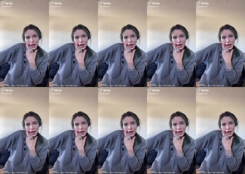0131 TTnN Bella Thorne Tiktok Sexy Pyssy Booty m - Bella Thorne Tiktok Sexy Pyssy Booty [720p / 1.95 MB]