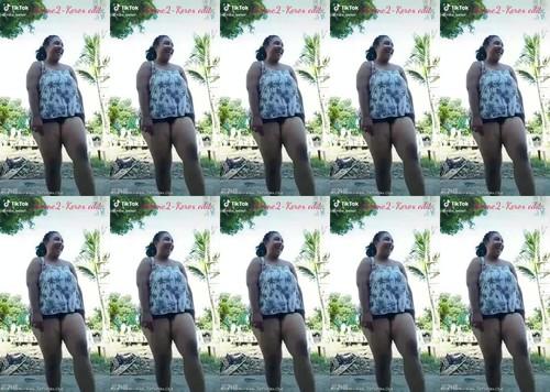 0149 TTnN Meri Tiktok Sex Video 2 m - Meri Tiktok Sex Video 2 [720p / 2.68 MB]