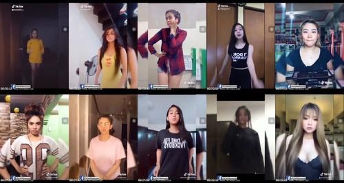 0114 AT Tik Tok Teens Big Tits Philippines Girls 2020 m - Tik Tok Teens Big Tits Philippines Girls 2020 [720p / 39.56 MB]