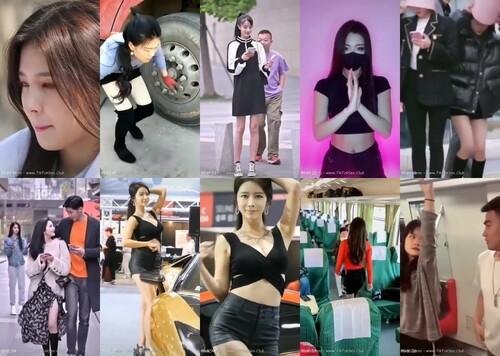 0115 AT TikTok Pussy Sex China Asias TikTok Pussy Sex Videos m - TikTok Pussy Sex China Asia's TikTok Pussy Sex Videos [720p / 55.68 MB]