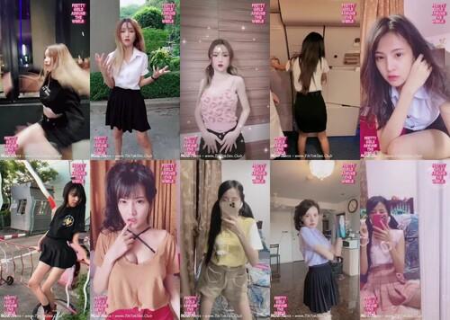 0118 AT Pretty Girls Around The World  7   Thailand Girls Compilation m - Pretty Girls Around The World  7 - Thailand Girls Compilation [1920p / 197.22 MB]