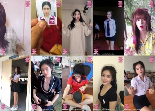 0119 AT Prettiest Girls Around The World  9 m - Prettiest Girls Around The World  9 [1920p / 195.72 MB]