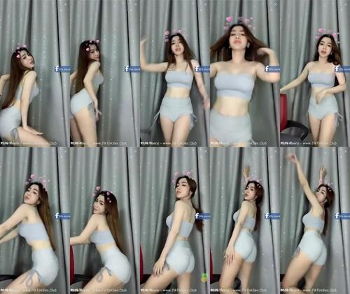 0103 AT Cute Sexy Asian Girl Dance Bigo Live Teens TikTok Erotic Video 22 m - Cute Sexy Asian Girl Dance Bigo Live Teens TikTok Erotic Video 22 [2160p / 16.53 MB]