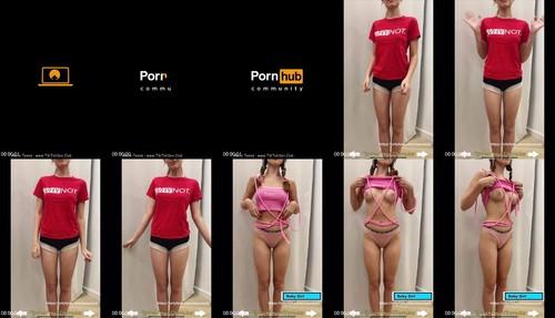 0102 TTN Naked Tiktok Nude Pussy Cherielady Cherielady m - Naked Tiktok Nude Pussy Cherielady Cherielady [1080p / 9.65 MB]