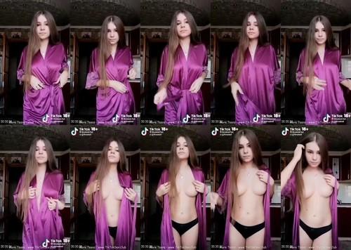 0139 TTN Jeune Nu Franaise Chaude Sur Tiktok Nude Pussy m - Jeune Nu Française Chaude Sur Tiktok Nude Pussy [1080p / 8.15 MB]
