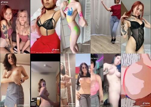0194 TTN Young Teen Tik Tok Porn Via Reddit Killerpussy25 m - Young Teen Tik Tok Porn Via Reddit Killerpussy25 [720p / 117.33 MB]