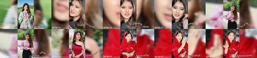 0119 TTY TikTok Teens Star Arishfa Khan Cute Videos m - TikTok Teens Star Arishfa Khan Cute Videos [720p / 13.91 MB]