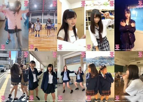 0147 AT TikTok Pussy Sex Cute Japanese Schoolgirls m - TikTok Pussy Sex Cute Japanese Schoolgirls [1920p / 175.34 MB]