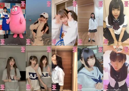 0149 AT Prettiest Girls Of Japan m - Prettiest Girls Of Japan [1920p / 213.69 MB]