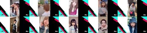 0183 AT TikTok Pussy Kawaii Japan   Teen Japanese Girls Part 31 m - TikTok Pussy Kawaii Japan - Teen Japanese Girls Part 31 [720p / 183.78 MB]