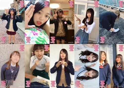 0199 AT TikTok Pussy Sex   Pretty Jk Schoolgirls In Japan m - TikTok Pussy Sex - Pretty Jk Schoolgirls In Japan [1080p / 155.93 MB]