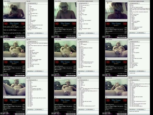 0940 SkOm The Most Beautiful Hot And Amazing Girl On Chatroulette m - The Most Beautiful Hot And Amazing Girl On Chatroulette