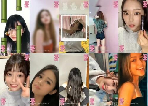 0207 AT Prettiest Girls Around The World Compilation  4 m - Prettiest Girls Around The World Compilation  4 [1080p / 159.43 MB]