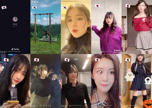 0210 AT Korean Girls Vs Japanese Girls m - Korean Girls Vs Japanese Girls [1080p / 158.05 MB]
