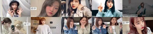 0214 AT TikTok Pussy Kawaii Japan   Teen Japanese Girls Part 13 m - TikTok Pussy Kawaii Japan - Teen Japanese Girls Part 13 [720p / 74.37 MB]