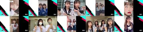 0244 AT TikTok Pussy Japan   High School Girls In Japan Part 26 m - TikTok Pussy Japan - High School Girls In Japan Part 26 [720p / 77.79 MB]