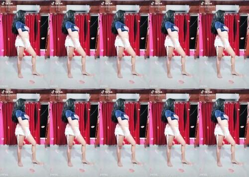 0213 TTnN Indian Tiktok Erotic Video Dance m - Indian Tiktok Erotic Video Dance [720p / 2.28 MB]