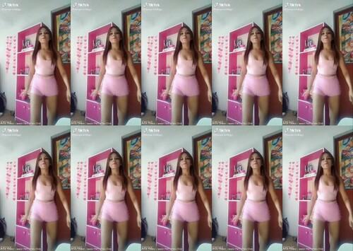 [Image: 0204_TTnN_Rachuda_Tiktok_Sexy_Girl_-_18_m.jpg]