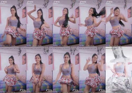 0220 TTnN Sri Lankan Tik Tok Teen Girl Sex m - Sri Lankan Tik Tok Teen Girl Sex [720p / 2.9 MB]