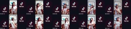 0210 TTY Sheng TikTok Teens Compilation   By Angkols m - Sheng TikTok Teens Compilation - By Angkols [1080p / 32.69 MB]