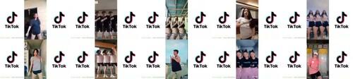 0215 TTY Marikit Dance Challenge With Hot Body Part  14 m - Marikit Dance Challenge With Hot Body Part  14 [360p / 78.61 MB]