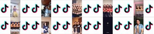 0218 TTY Marikit Dance TikTok Teens Challenge  Ncs TikTok Teens m - Marikit Dance TikTok Teens Challenge  Ncs-TikTok Teens [360p / 32.76 MB]