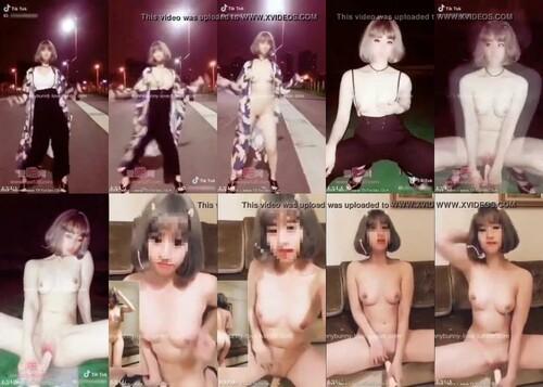 0225 TTN Hot Girl Chat Sex Ly Card 50k m - Hot Girl Chat Sex Lấy Card 50k [640p / 12.12 MB]